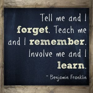 teach_ben_franklin