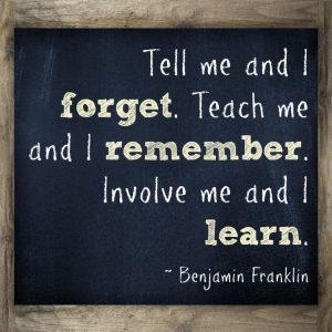 teach_ben_franklin
