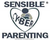 Sensible Cyber Parenting