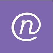 Zift is Now Net Nanny® 10